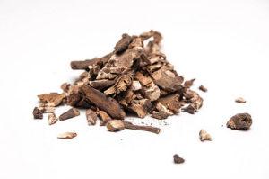 лечебный корень пиона - марьин корень