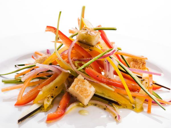 Рецепт филе треска на сковороде рецепт с фото пошагово